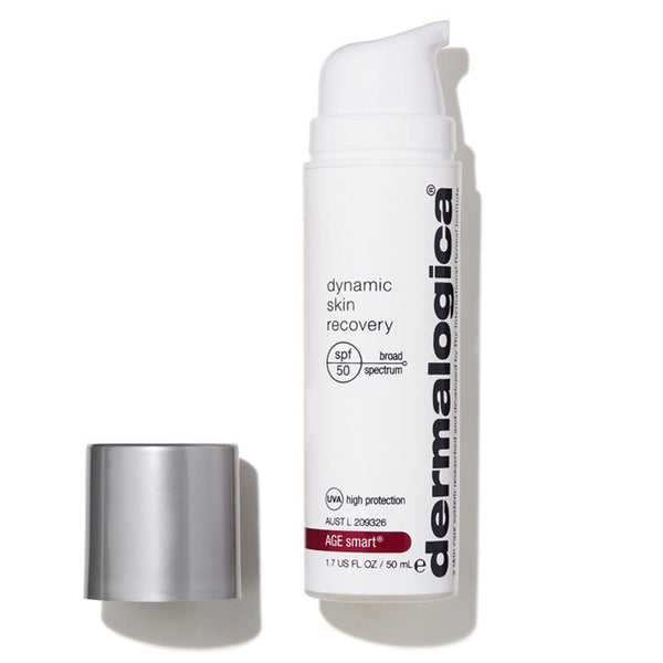 Age Smart Dynamic Recovery SPF50