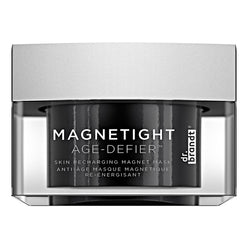 Magnetight Age Defier Masque Anti-âge