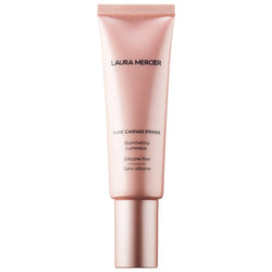 Pure Canvas Primer - Illuminating
