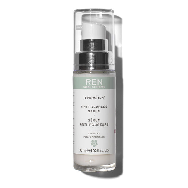 Evercalm Sérum Anti-Rougeurs