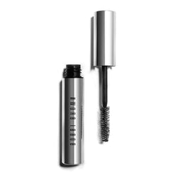 MASCARA NO SMUDGE WATERPROOF