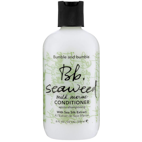 cosmeticary_bumble_and_bumble_seaweed_conditioner