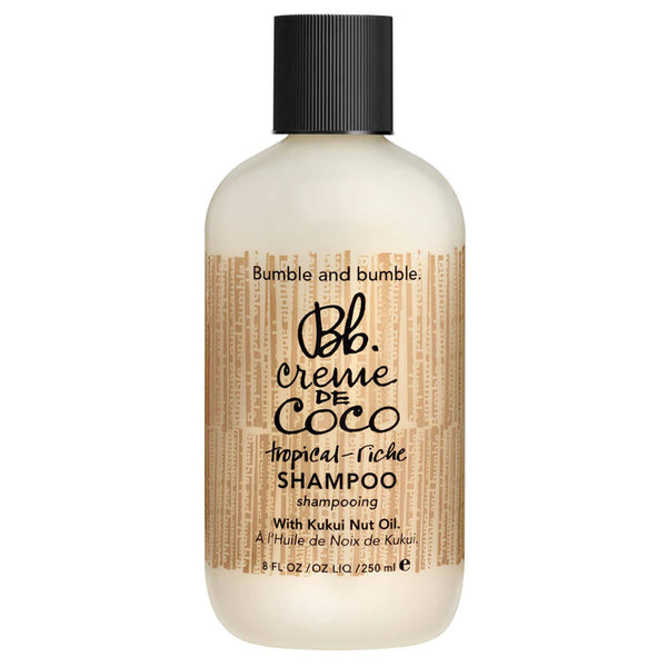 cosmeticary_bumble_and_bumble_creme_de_coco_shampoo