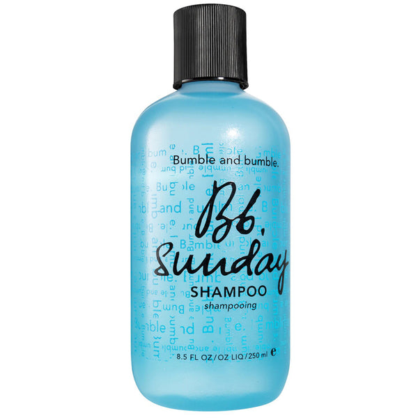 cosmeticary_bumble_and_bumble_sunday_shampoo
