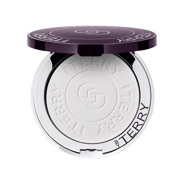 HYALURONIC PRESSED HYDRA-POWDER