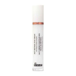 House Calls 24/7 Retinol Eye Cream