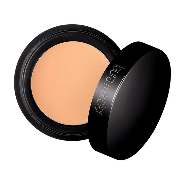 Secret Concealer For Under Eye