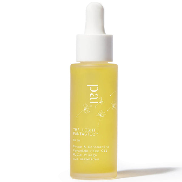 THE LIGHT FANTASTIC™  Huile visage céramide