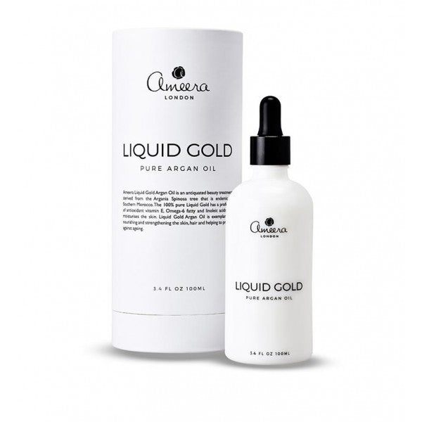 Liquid Gold - 100ml