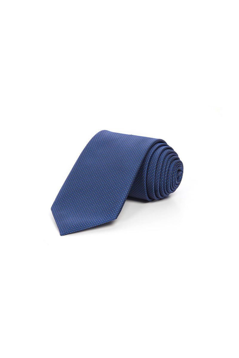 Romano Botta Sax Silk Touch Tie