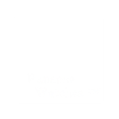 Panache Watches™