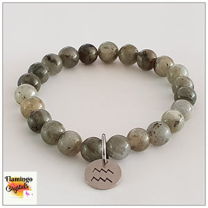 AQUARIUS BRACELET - KIDS