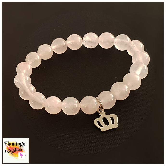 GIRLPOWER BRACELET - KIDS