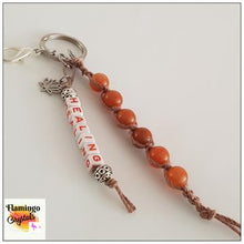Load image into Gallery viewer, HEALING BRACELET & DANGLER SET