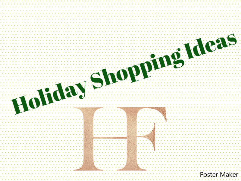 Top Ten Gifts for the Equestrian from Horse Fashion Australia