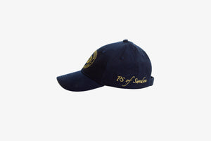 PS of Sweden Deborah Cap | Choose Colour Neptuna or Navy