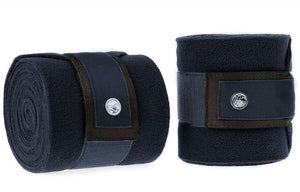 PS of Sweden Polo Bandages Deep Sapphire
