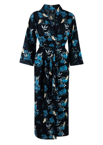 Ronner Kimono Robe | Choose Colour | Preorder