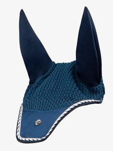 PS of Sweden FW20 Monogram Ear Bonnet | Neptuna
