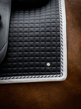 PS of Sweden new style PRO Collection Saddle Pads Dressage or Jump