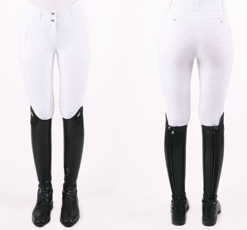 PS of Sweden ROBYN Full Seat Breeches - Choose Colour
