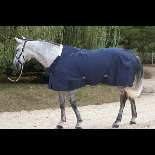 Dy'on Summer Stable Rug 1200D