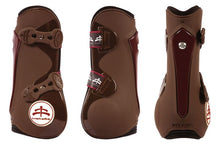Makebe Temple Tendon Boots - Choose Colour