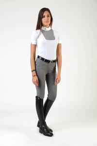 Makebe Ladies Show Shirt VERONICA