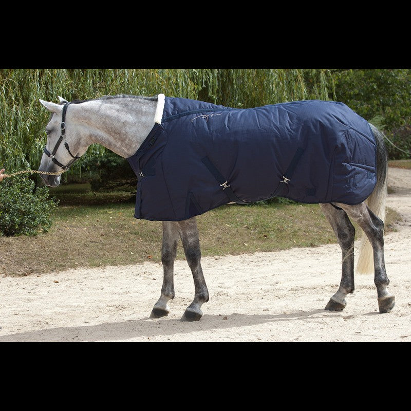 Dy'on Winter Stable Rug 1200d/350g
