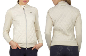 PS of Sweden Zara Light Jacket - Choose Colour