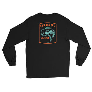 Open image in slideshow, Mahi Long Sleeve Tee