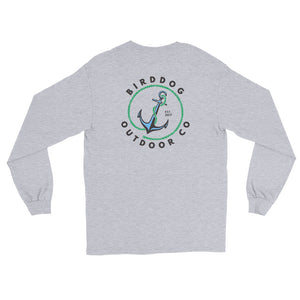 Open image in slideshow, Anchor Tee