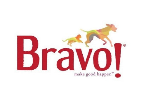 frequent buyer program bravo