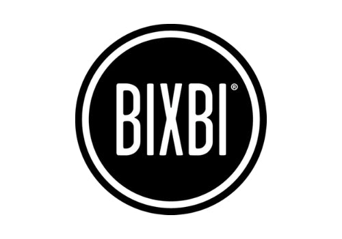 frequent buyer program bixbi