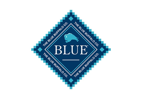 frequent buyer program blue buffalo