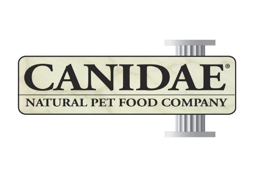 frequent buyer program canidae