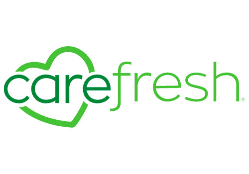 frequent buyer program carefresh