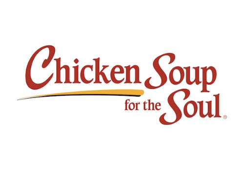 frequent buyer program chicken soup