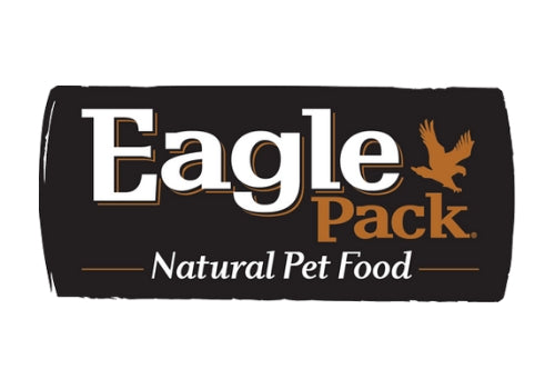 frequent buyer program eagle pack