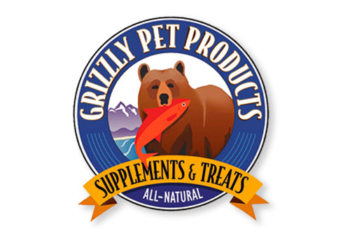 frequent buyer program grizzly