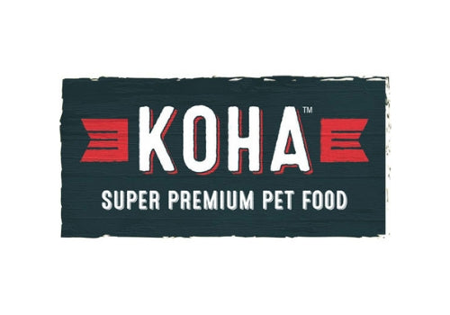 frequent buyer program koha