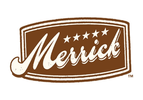 frequent buyer program merrick