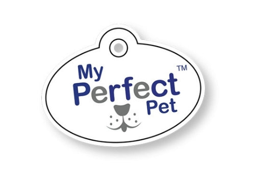 frequent buyer program my perfect pet
