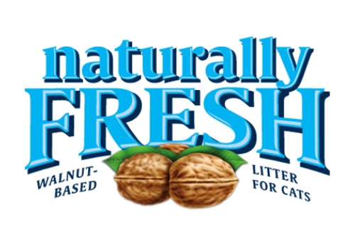 frequent buyer program naturally fresh