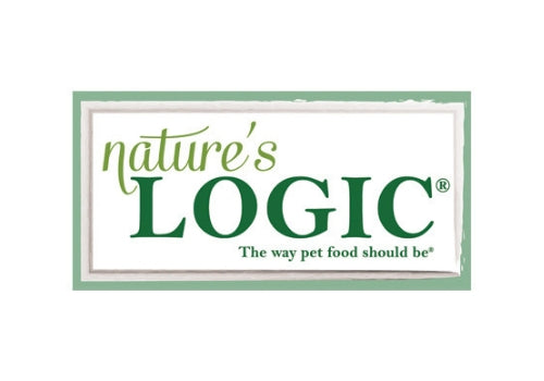 frequent buyer program natures logic