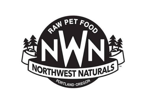 frequent buyer program northwest naturals