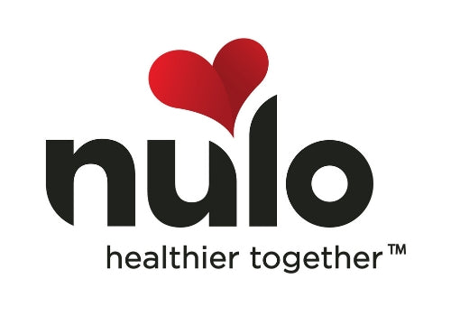 frequent buyer program nulo