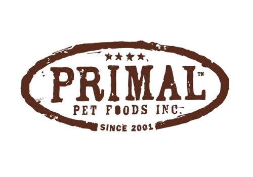 frequent buyer program primal
