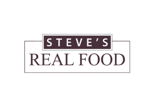 frequent buyer program steves real food