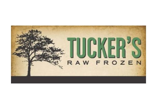 frequent buyer program tuckers raw frozen